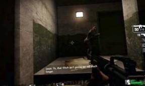 Left 4 Dead: Обзор игры