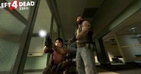 Left 4 Dead Zero – возвращение к истокам, новые сюжетные линии и режимы игры