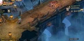 Legend Online 2 — Популярная ARPG Игра!