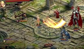Легенда рыцаря – крафт, петы и зачарование