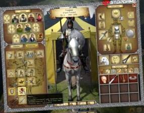 Легенды Эйзенвальда: Обзор игры