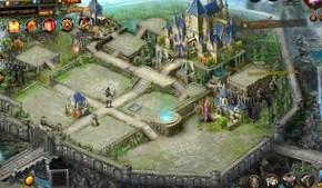 Легион мертвых – арены, инстансы, кланы