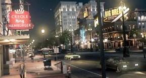 Лицензия Mafia 3 – как купить, скачать и установить игру?