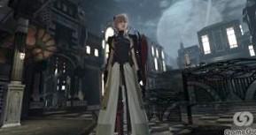 Lightning Returns: Final Fantasy XIII. Превью.