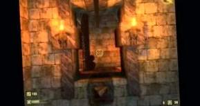 Ликвидатор 2: Прохождение игры