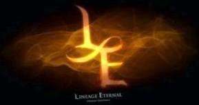 Lineage Eternal запустится везде и для каждого