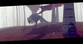 Little Devil Inside - грядущая RPG в мультяшном стиле