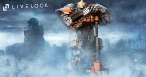 Livelock – у человечества мало шансов | Обзор