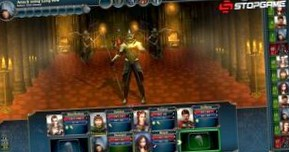 Lords of Xulima: Обзор игры