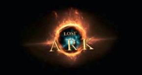 Lost Ark Online - всё как мы любим