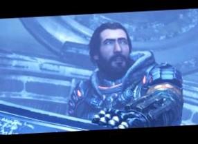 Lost Planet 3: Превью игры
