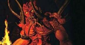 Лучшие игры и дополнения серии «Diablo»