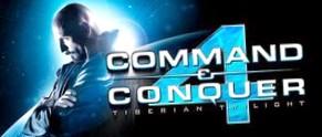 Лучшие игры серии Command & Conquer