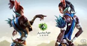 Лучшие MMORPG 2013 и 2014