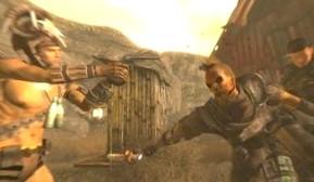 Лучшие моды Fallout: New Vegas