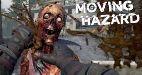 Лучшие зомби-игры 2016 года