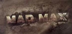 Mad Max от Avalanche: первые подробности. Стоит ли ждать игру?