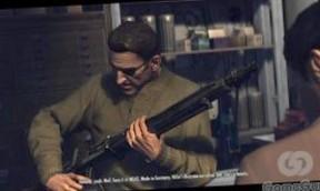 Mafia 2: Превью (РС)