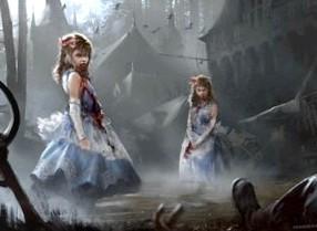Magic Duels - Уже скоро обновление «Эфирный Бунт»