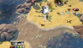 Magicka 2 – отличный юмор и классный геймплей