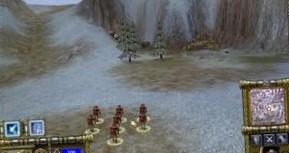 Магия войны: Знамена тьмы: Прохождение игры