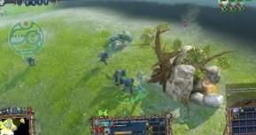 Majesty 2: Monster Kingdom: Обзор игры