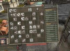 Man of Prey: Обзор игры