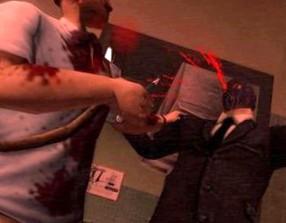 Manhunt 2: Обзор игры