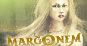 Margonem