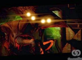 Mass Effect 2: Обзор (PC)