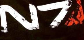 Mass Effect Andromeda: ответы на 12 главных вопросов