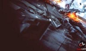 Мастер-класс по классам в Battlefield 4