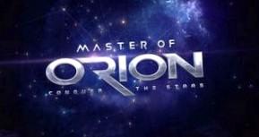 Master of Orion – добротный ремейк или разочарование?