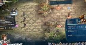 Меч и Магия: Герои Онлайн: Превью по бета-версии игры