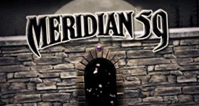 Meridian 59 : Evolution
