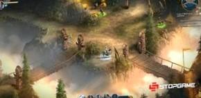Might & Magic: Heroes Online: Превью игры