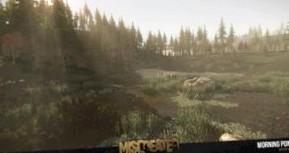 Miscreated - новый разрабатываемый сурвивал на CryENGINE3