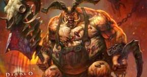 Мясник - гайд по Heroes of the Storm: Билды, скилы, таланты
