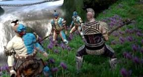 MMORPG без доната: миф или реальность?