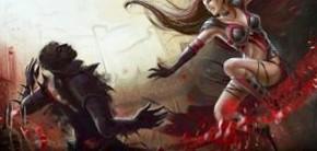 MMORPG Седьмой Элемент. Обходимся без доната