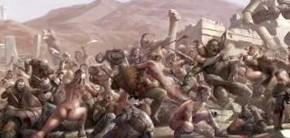 MMORPG Троецарствие: питомцы, ездовые животные и боевые секреты