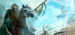 MMORTS Княжеские Войны. Новый взгляд на классику