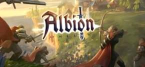 MMOВзгляд #9: Albion Online | Превью, видео-обзор