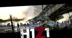 Многострадальную H1Z1 разделяют на две