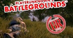 Мод Battle Royale для Arma 3 превращается в отдельную игру – Playerunknown's BattleGrounds