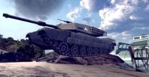 Modern Combat 4: Zero Hour: Обзор игры