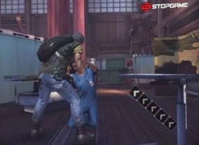 Modern Combat 5: Blackout: Обзор игры