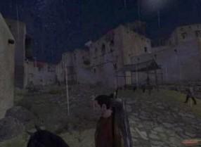 Mount & Blade: Обзор игры