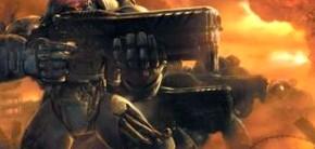 Мультиплеер в StarCraft 2. Учимся побеждать