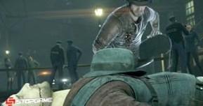 Murdered: Soul Suspect: Превью по пресс-версии игры